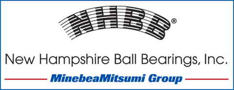 NHBB New Hampshire Ball Bearings, Inc.
